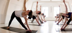 Delight-Studio-Yoga-Amsterdam-Poses