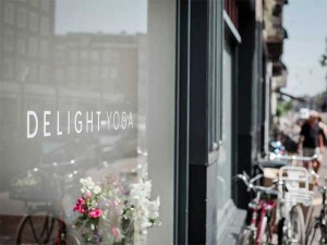 delight-yoga-amsterdam-4