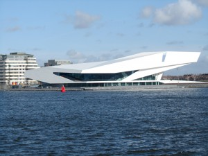 EYE_Filmmuseum OURGROUND