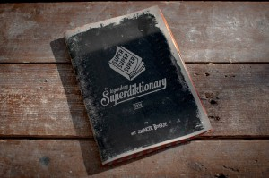 superdictionary