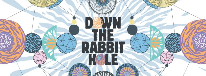 Down-The-Rabbit-Hole