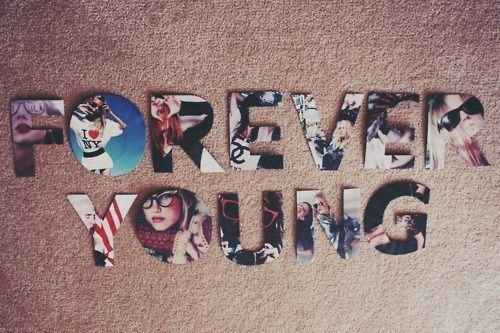 forever-young-art-cool-photography-Favim.com-540688