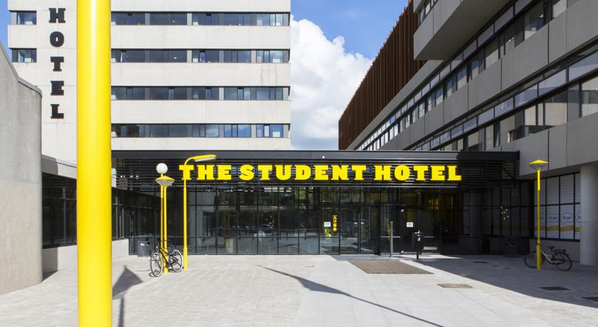 the_student_hotel