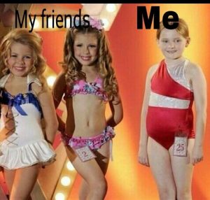 my-friends-me