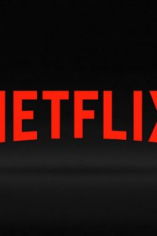 netflix: documentaire top 3